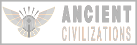 Ancient Civilizations Logo
